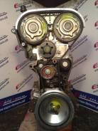 Двигатель AR33401 к Alfa Romeo 1.7б, 129лс