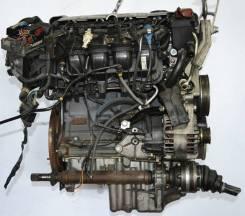 Двигатель AR38201 к Alfa Romeo 1.6тб, 120лс