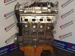 Двигатель AR67199 к Alfa Romeo 1.8б, 140лс