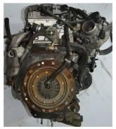 Двигатель AR67204 к Alfa Romeo 2.0б, 150лс
