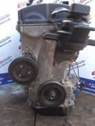 Двигатель в сборе. Kia Carens Двигатель G4FC. Под заказ