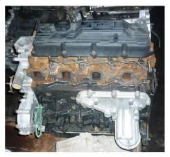 Двигатель J2 к Hyundai, Kia 2.7д, 82лс. Kia Pregio J2. Под заказ