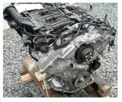 Двигатель в сборе. Kia Sorento Hyundai Sonata Двигатель G6DB. Под заказ