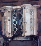 Двигатель G6CU к Hyundai, Kia 3.5б, 194лс