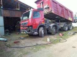 Ремонт грузовиков аргон сварка буксир эвакуатор грузовой шиномонтаж