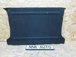 Пол мат багажника Hyundai Matrix