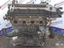 Двигатель в сборе. Hyundai Sonata Kia Carens Двигатель G4KA. Под заказ