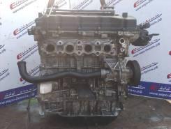 Двигатель в сборе. Kia Sorento Hyundai Sonata Hyundai Santa Fe Двигатель G4JS. Под заказ