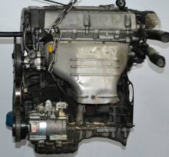 Двигатель G4JP к Hyundai, Kia 2.0б, 136лс