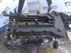 Двигатель в сборе. Kia Rio Kia Ceed Kia Soul, PS Kia Carens Двигатель G4FC. Под заказ