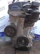 Двигатель в сборе. Hyundai Santamo Hyundai Sonata Kia Joice Двигатели: G4CP, G4CPD, G4CPDM. Под заказ