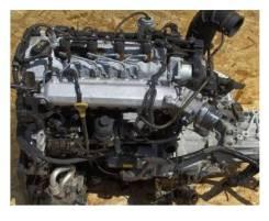Двигатель D4FB к Hyundai, Kia 1.6тд, 116лс