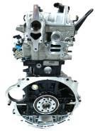 Двигатель D4FA к Hyundai, Kia 1.5д, 88лс. Hyundai Matrix Hyundai Accent Hyundai Verna Kia Rio, JB D4FA. Под заказ