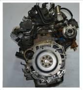 Двигатель D4EB к Hyundai, Kia 2.2тд, 150лс