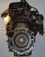 Двигатель в сборе. Hyundai Tucson Hyundai Sonata Hyundai Santa Fe Kia Sportage Kia Carens Двигатели: D4EA, D4EAF, D4EAV. Под заказ