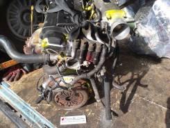 Двигатель A5D к Hyundai, Kia 1.5б, 98лс. Kia Rio, DC A5D. Под заказ