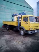 Tadano TL-300, 2004