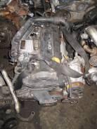 Контрактный двигатель Opel Astra Combo Corsa Meriva 1.7 TDI Y17DT