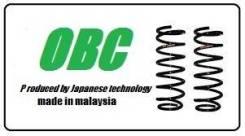 Пружина OBC C4S-80021 на Баляева