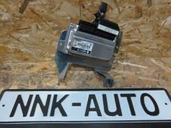 Hyundai Matrix Блок управления двигателем