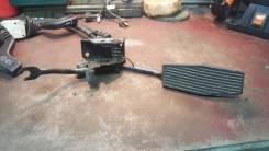 Педаль газа Opel Vectra B 90232022