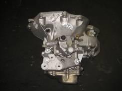 Коробка передач F17 3.74 МКПП для Opel Astra G, Combo C, Corsa C, Meriva A, Zafira A 1.7 Opel Astra G, Combo C, Corsa C, Meriva A, Zafira A