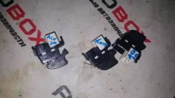 Кнопки стеклоподъемника Toyota Camry ACV30