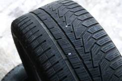 Hankook Winter i*Cept Evo2 W320, 245/45 R19