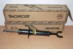 Передние амортизаторы Monroe AUDI A6 / Skoda Superb (3U4)