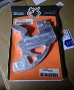 Защита заднего тормозного диска Moose Racing