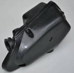 Воздушный фильтр в сборе Honda Dio AF27 AF28