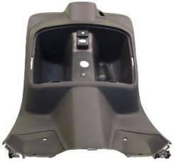 Обтекатель внутренний Карман Honda Lead90 AF20