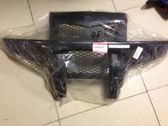 Решетка передняя KingQuad 500-750