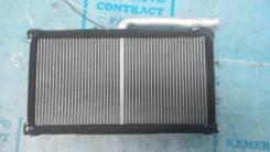 Радиатор печки Audi A6 C6