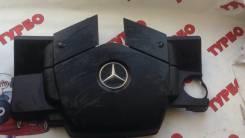 Крышка двигателя. Mercedes-Benz S-Class, W220, 220175