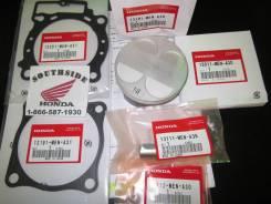 Поршневой комплект, прокладки OEM Honda CRF450R 2009-2013