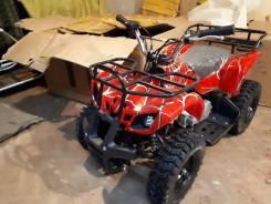 Yamaha Off-Road Monster. исправен, есть псм\птс, без пробега