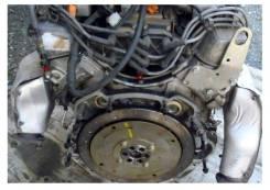 Двигатель 60D к Land Rover 4.6б, 218лс. Land Rover Range Rover. Под заказ