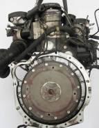 Двигатель 19L к Land Rover 2.5д, 113лс. Land Rover Range Rover, P38A Land Rover Discovery, LT M51D25, 10P, 15P, 35D, 56D, 94D. Под заказ