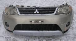 Nosecut Mitsubishi Outlander CW5W
