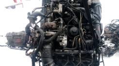 Турбина. Audi S6, 4F2 Audi A6, 4F2, 4F2/C6, 4F5/C6 ASB, AUK, BAT, BBJ, BDW, BDX, BKH, BLB, BMK, BNA, BNG, BNK, BPJ, BPP, BRE, BRF, BSG, BVG, BVJ, BVN...