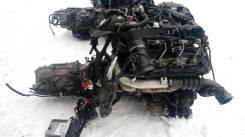 Генератор V6 2.7 TDI BPP Audi A-6 C6 4F2/C6, 4F5/C6