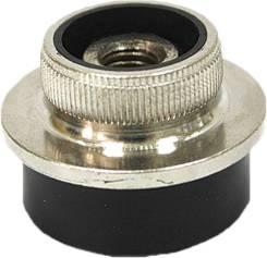 Опора (подушка) двигателя BRP 512059691 SM-09556