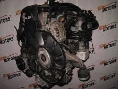Двигатель в сборе. Volkswagen Passat Audi A4, 8K2, 8K5, B5, 8K2/B8, 8K5/B8, B6, B7, B9 Двигатели: AVB, AVF, AWX