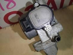Датчик положения дроссельной заслонки Mazda ZJ