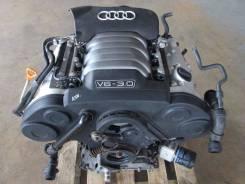 Двигатель в сборе. Audi A6, 4B2, 4B4, 4B5, 4B6, 4F2, 4F5, 4G2, 4G5, 4F2/C6, 4F5/C6, 4G2/C7, 4G5/C7, 4G5/С7 Audi Q3, 8UB Audi A7, 4GF, 4GA, 4MB Audi A8...