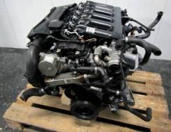 Двигатель в сборе. BMW: 7-Series, 4-Series, 5-Series, 6-Series, X3, X4, Z4, 2-Series, 3-Series, 5-Series Gran Turismo, X5, 1-Series, X6, X1 B47D20, B4...