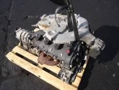 Двигатель в сборе. Cadillac CTS Cadillac Escalade, GMT900, GMT926, GMT936, GMT946 Cadillac SRX LFX, LLT, L92, L94, L9H, LFA, LZ1, LF1, LFW, LH2, LY7