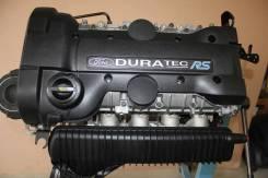 Двигатель в сборе. Ford: Fusion, Focus, Explorer, C-MAX, Fiesta, Mondeo FXJA, FXJB, FXJC, FYJA, FYJB, FYJC, AODA, AODB, AODE, FYDC, FYDH, HWDA, HWDB...