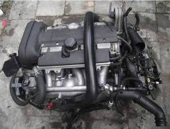Двигатель в сборе. Volvo: V40, S40, V60, C30, V50, XC70, XC60, S80, S60, XC90 B4154T4, B4202T21, B4204T11, B4204T19, B5204T8, B5204T9, B5254T14, B4164...